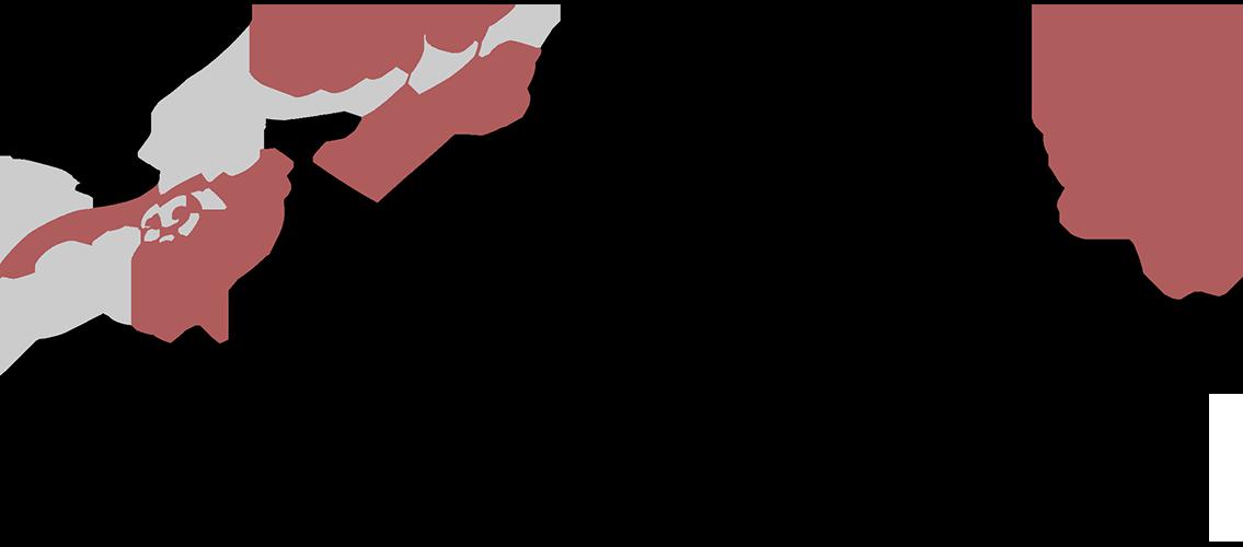 Laberge Logo